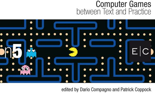 gry komputerowe