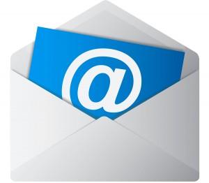 E-mail marketing jako najbardziej popularna forma marketingu internetowego