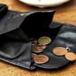 Kontrola wydatków służbowych