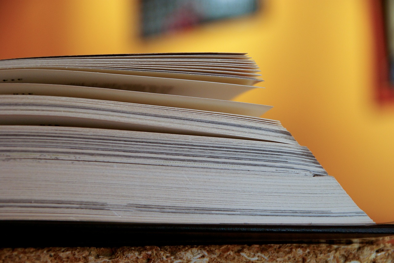 Saga rodzinna, którą warto przeczytać