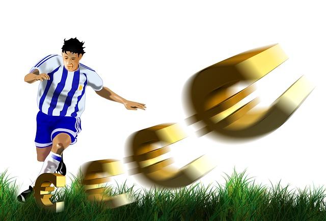 Usługi i Euro 2012