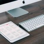 Firmy gromadzące i wykorzystujące dane osobowe