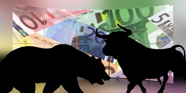 Inwestowanie na giełdzie papierów wartościowych