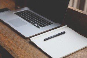 Bazy firmowe i dane osobowe