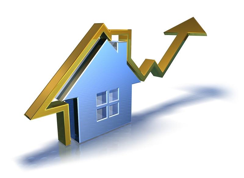 Kupno mieszkania na rynku pierwotnym jako doskonała inwestycja