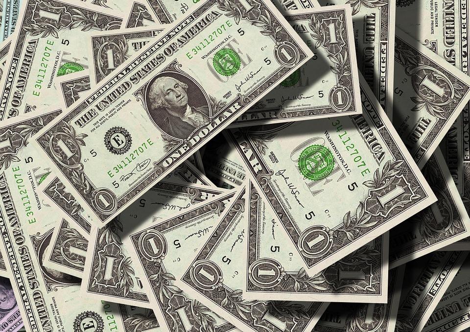 Jak wygodnie pożyczyć pieniądze?
