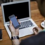 O czym można pisać bloga?