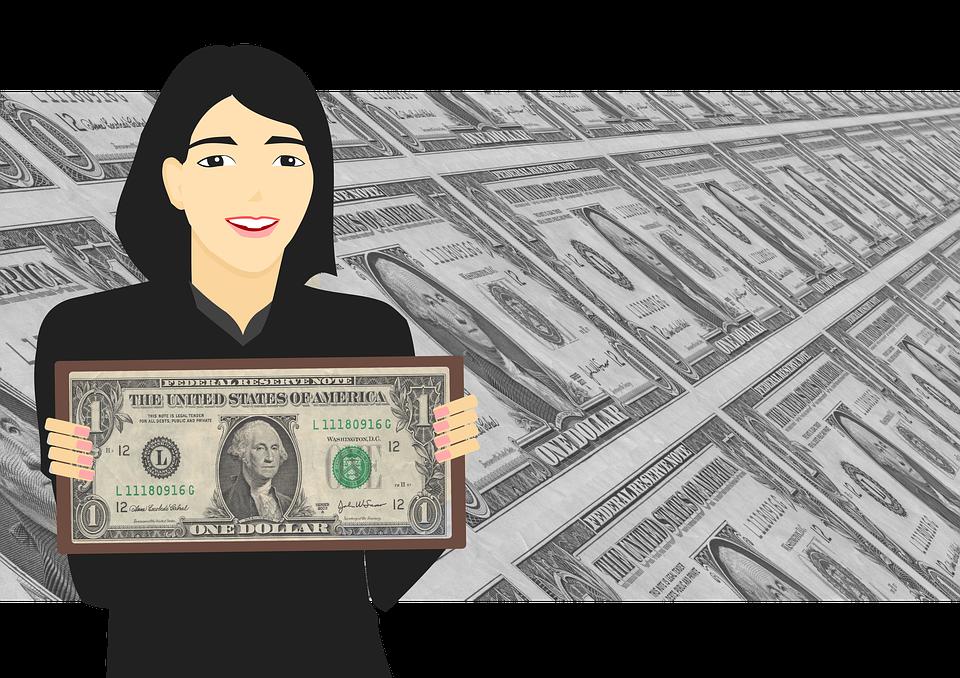 Lokaty bankowe jako bezpieczny sposób na oszczędzanie