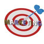 Jaki jest marketing internetowy?