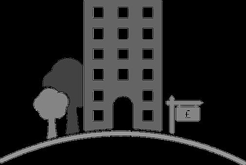 Inwestycje mieszkaniowe we Wrocławiu