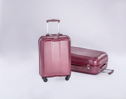 Dlaczego warto ubezpieczyć swój bagaż?