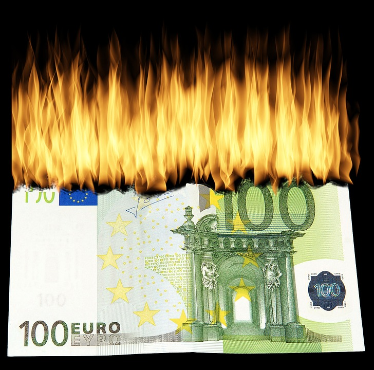 Nowoczesne metody radzenia sobie z długami