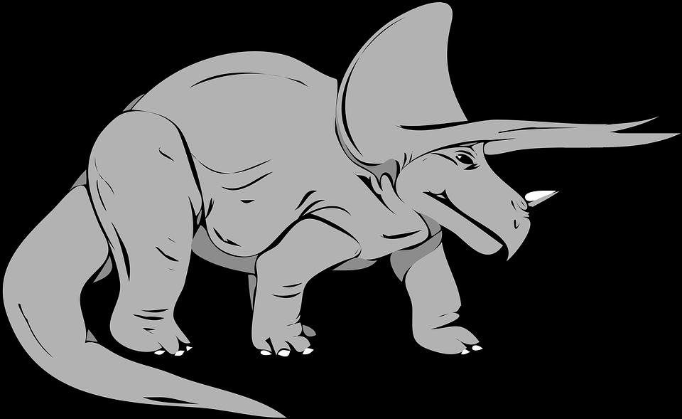 Jura – era nie tylko dinozaurów