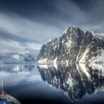 Antarktyka – najtrudniej dostępna część Ziemi