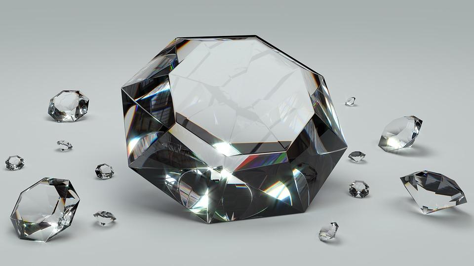 Biżuteria – prezent doskonały