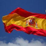 Kolonie młodzieżowe w Hiszpanii