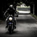 Porady dla prowadzących sklep motocyklowy
