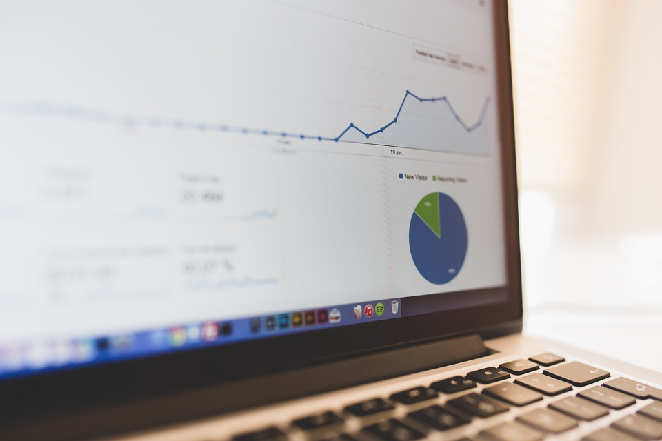 Jakie koszty na start biznesu w sieci?