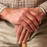 Jakość życia na emeryturze