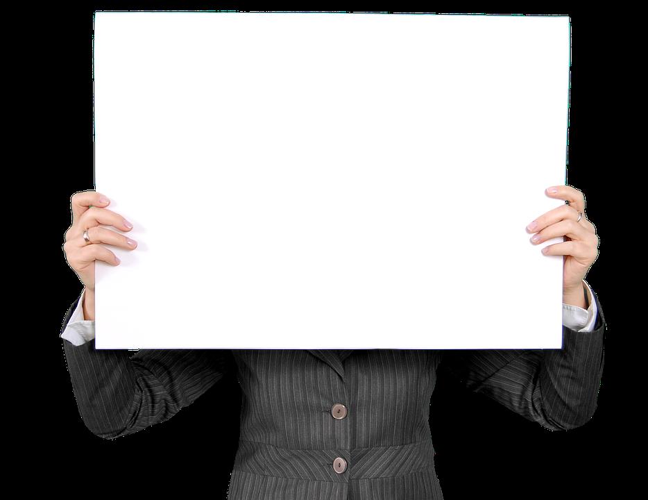 Porady dla prowadzących biznes internetowy