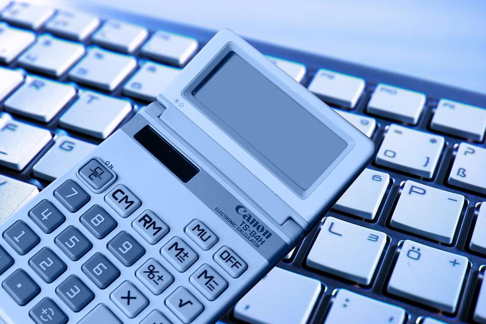 Jakie są zalety posiadania konta oszczędnościowego dla biznesu?