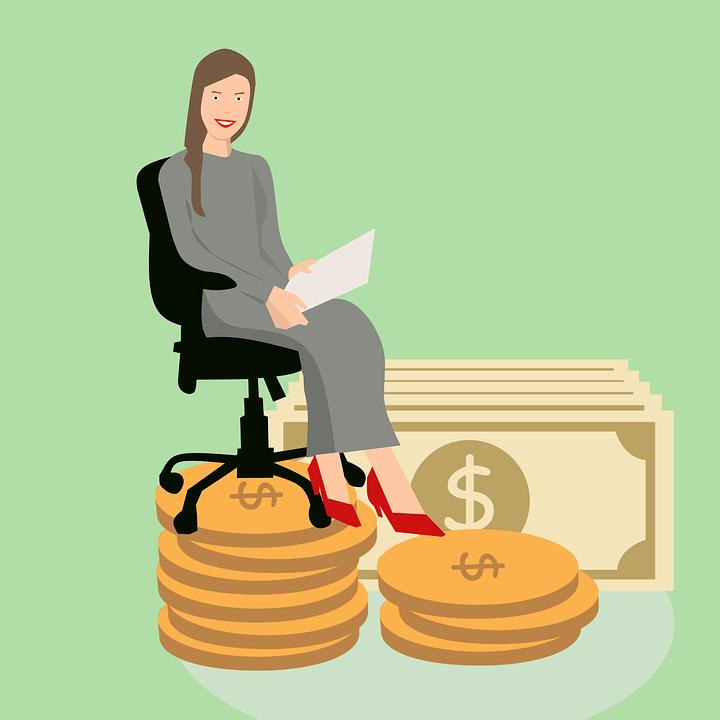 Czym jest Towarzystwo Funduszy Inwestycyjnych?