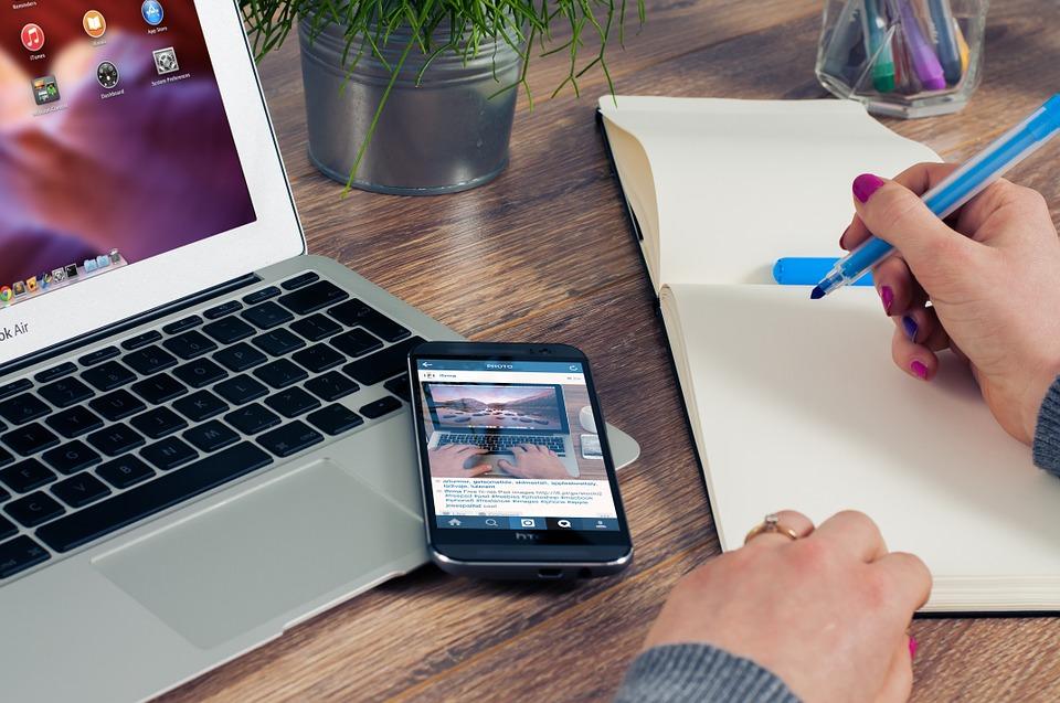 Gdzie i dlaczego warto założyć konto dla biznesu?