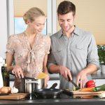 Kilka sposobów na oszczędności w domowym budżecie