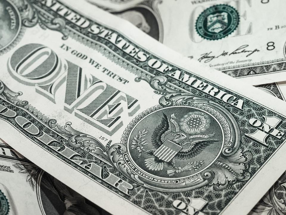 Terminowa spłata pożyczki