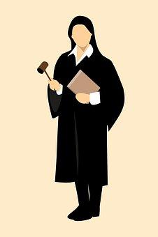 O obsłudze prawnej wspólnot mieszkaniowych