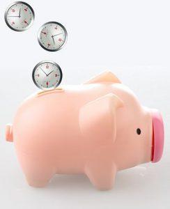 Zabezpiecz się na emeryturę