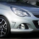 Elastyczna spłata kredytu samochodowego