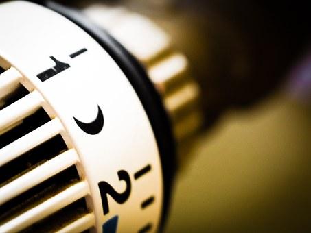 Ogrzewanie domu przy pomocy pompy ciepła
