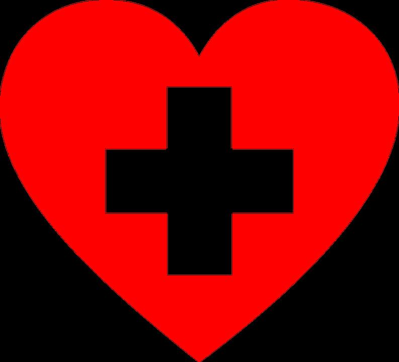 Porady medyczne w sieci: czy warto z nich korzystać?
