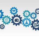 Apteki internetowe: zalety