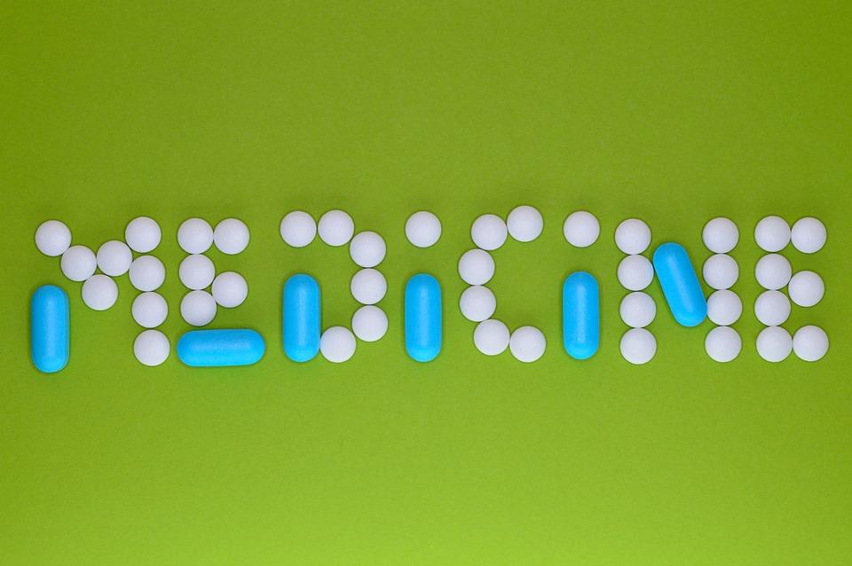 Czym jest telemedycyna?