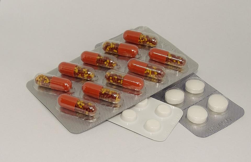 O wysyłkowej sprzedaży leków