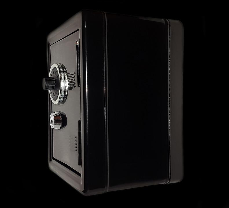 Sejfy na klucze – ochrona wszystkich pomieszczeń