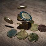 Jak wziąć kredyt gotówkowy?