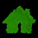 Budownictwo ekologiczne - czym jest zielone budownictwo
