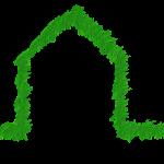 Budynek ekologiczny, czyli jaki