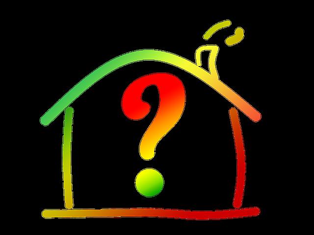 Jak mądrze kupić mieszkanie
