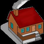Sezon grzewczy w pełni – jak zabezpieczyć dom przed pożarem