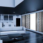 Zakup mieszkania – krok po kroku