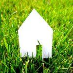 Zielone budownictwo - przyszłość branży budowlanej