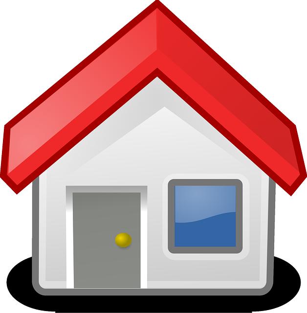 Pokrycia dachowe - jakie wybrać