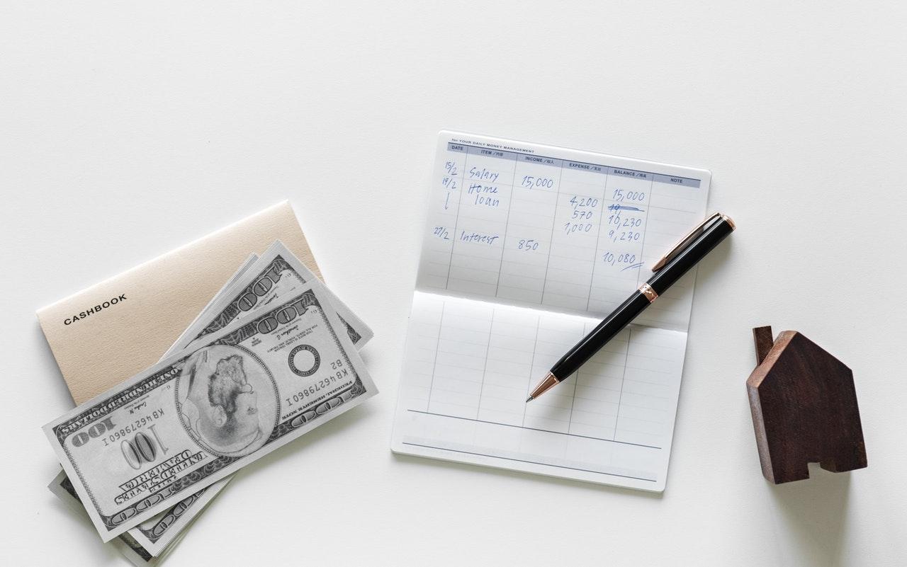 Co musisz wiedzieć o pożyczce?