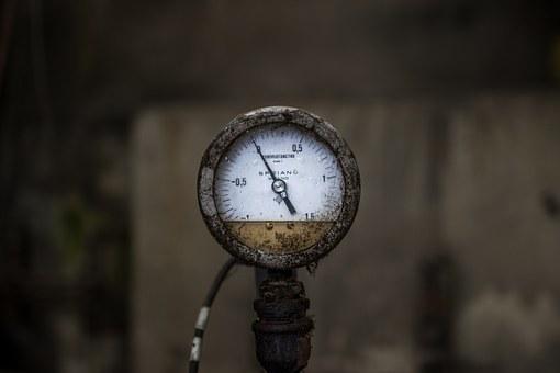 Do czego służą przetworniki ciśnienia?