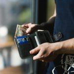 Prawa kredytobiorcy przy kredytach konsumenckich
