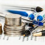 Kalkulator ubezpieczeń – jak z niego korzystać?